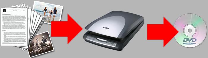 skeniranjenacd